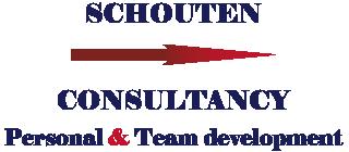 http://www.schouten-consultancy.nl/sites/default/files/Schouten-Consultancy-logo.png